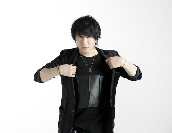 椎名慶治/生きて 生きて また会おうぜ。
